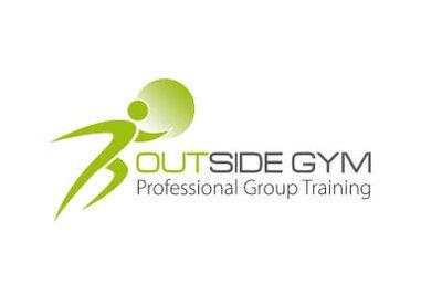 Allgemeine Geschäftsbedingungen Von Personal Training Epple